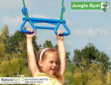 Jungle Gym Trapézrúd